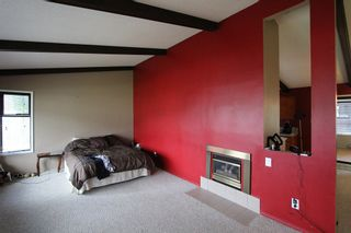 Photo 6: 520 Lakeshore Drive in Chase: House for sale : MLS®# 153005