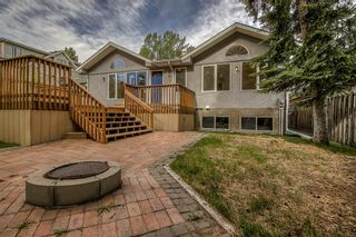 Photo 48: 1916 10A Street SW in Calgary: Upper Mount Royal Detached for sale : MLS®# A1016664