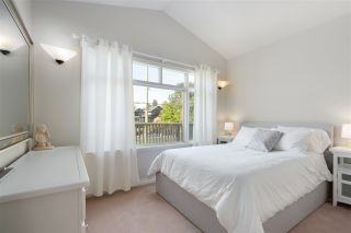 Photo 30: 3197 POINT GREY Road in Vancouver: Kitsilano House for sale (Vancouver West)  : MLS®# R2560613
