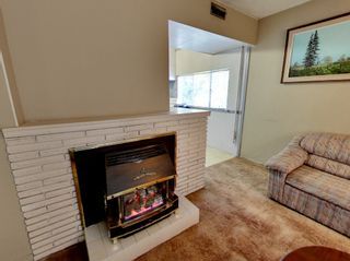 Photo 12: 34012 Oxford Ave in Abbotsford: Central Abbotsford House for sale : MLS®#  R2136959