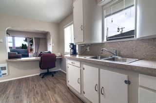 Photo 6: 1971 16th Ave in : CR Campbell River North House for sale (Campbell River)  : MLS®# 869809