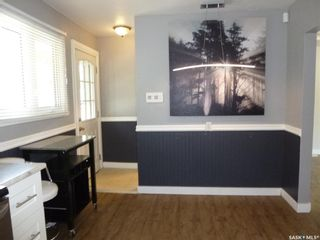 Photo 9: 2010 7th Avenue North in Regina: Cityview Residential for sale : MLS®# SK857144