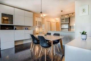 """Photo 3: 1503 2289 YUKON Crescent in Burnaby: Brentwood Park Condo for sale in """"WATERCOLOURS"""" (Burnaby North)  : MLS®# R2599004"""