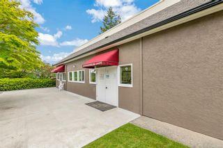 Photo 38: 572 Cedar Cres in : ML Cobble Hill Half Duplex for sale (Malahat & Area)  : MLS®# 878615