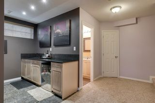 Photo 30: 100 Covehaven Gardens NE in Calgary: Coventry Hills Detached for sale : MLS®# A1048161
