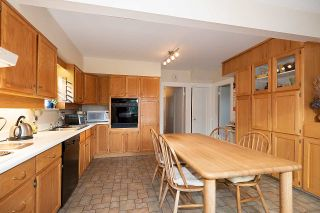 Photo 12: 3004 W 14TH AVENUE in Vancouver: Kitsilano House for sale (Vancouver West)  : MLS®# R2519953