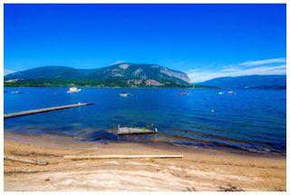 Photo 21: 2 334 Tappen Beach Road in Tappen: Fraser Bay House for sale : MLS®# 10138843