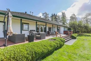 """Photo 9: 2025 232 Street in Langley: Campbell Valley House for sale in """"Compbell Valley"""" : MLS®# R2524329"""