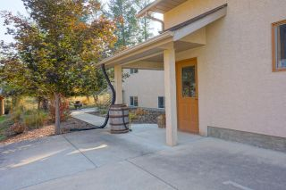 Photo 3: 794 WESTRIDGE DRIVE in Invermere: House for sale : MLS®# 2461024
