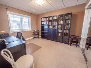 Photo 43: 130 REICHERT Drive: Beaumont House for sale : MLS®# E4233184