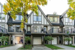 "Photo 2: 80 12778 66 Avenue in Surrey: West Newton Townhouse for sale in ""HATHAWAY VILLAGE"" : MLS®# R2412866"