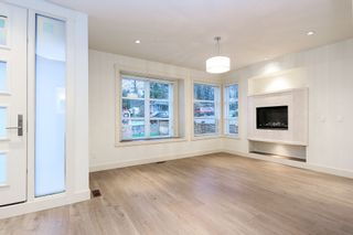 """Photo 2: 720 RODERICK Avenue in Coquitlam: Coquitlam West House for sale in """"S"""" : MLS®# V1137900"""