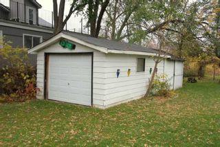 Photo 5: 11 Macpherson Crescent in Kawartha Lakes: Rural Eldon Property for sale : MLS®# X4678685