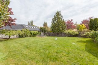 Photo 29: 1823 136A Street in South Surrey: Home for sale : MLS®# F1440476