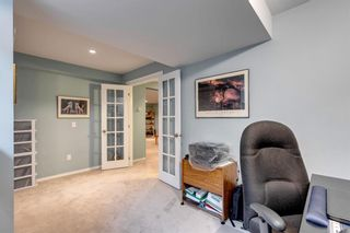 Photo 29: 130 Somerset Circle SW in Calgary: Somerset Detached for sale : MLS®# A1139543
