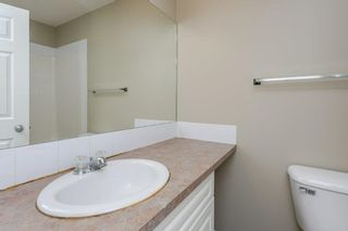 Photo 30: 97 230 EDWARDS Drive in Edmonton: Zone 53 Townhouse for sale : MLS®# E4262589