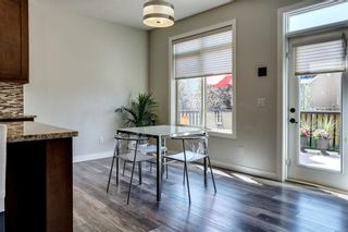 Photo 6: 83 ASPEN STONE Manor SW in Calgary: Aspen Woods Detached for sale : MLS®# C4259522