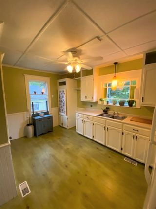 Photo 10: 2562 Highway 1 in Aylesford: 404-Kings County Residential for sale (Annapolis Valley)  : MLS®# 202020527