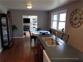 Photo 14: 603 Harriet Street in Whitby: Lynde Creek House (Bungalow) for sale : MLS®# E3484807