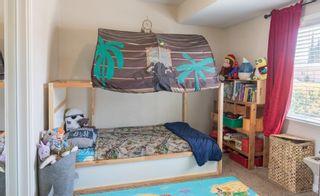 Photo 13: EL CAJON House for sale : 5 bedrooms : 532 Durham St