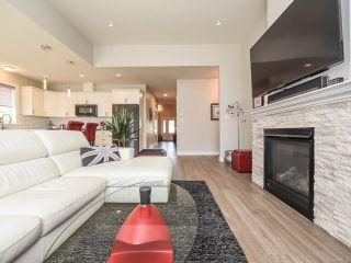 Photo 40: 4167 Chancellor Cres in COURTENAY: CV Courtenay City House for sale (Comox Valley)  : MLS®# 840754