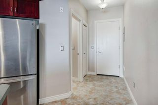 Photo 6: 235 3111 34 Avenue NW in Calgary: Varsity Apartment for sale : MLS®# A1117095