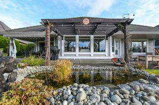 Photo 11: 3448 Crown Isle Dr in : CV Crown Isle House for sale (Comox Valley)  : MLS®# 860686