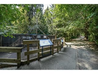"""Photo 21: 316 2960 PRINCESS Crescent in Coquitlam: Canyon Springs Condo for sale in """"THE JEFFERSON"""" : MLS®# R2620387"""