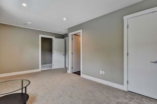 Photo 16: 37 2687 158 STREET in Surrey: Grandview Surrey Townhouse for sale (South Surrey White Rock)  : MLS®# R2611194