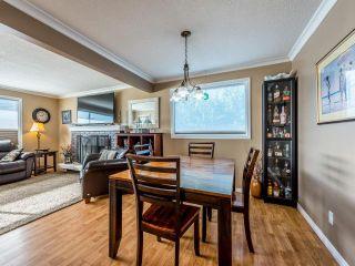 Photo 7: 680 CAMBRIDGE Crescent in Kamloops: Brocklehurst House for sale : MLS®# 153099