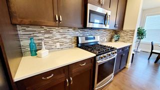Photo 12: 226 Nolan Hill Boulevard NW in Calgary: Nolan Hill Detached for sale : MLS®# A1106804
