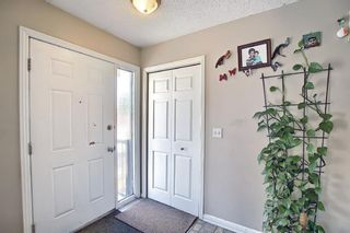Photo 15: 217 Templemont Drive NE in Calgary: Temple Semi Detached for sale : MLS®# A1120693