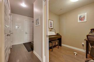 Photo 14: 202 10140 150 Street in Edmonton: Zone 21 Condo for sale : MLS®# E4238755