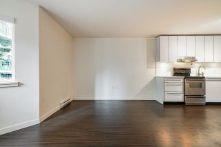 """Photo 9: 307 370 CARRALL Street in Vancouver: Downtown VE Condo for sale in """"21 Doors"""" (Vancouver East)  : MLS®# R2608980"""