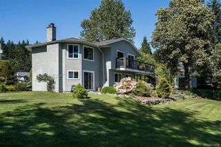 Photo 39: 2208 Ayum Rd in Sooke: Sk Saseenos House for sale : MLS®# 839430