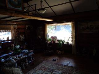 Photo 16: 509 Walterdale Road in Kamloops: McLure/Vinsula House for sale : MLS®# 127477