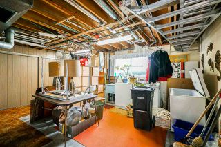 """Photo 34: 3636 DALEBRIGHT Drive in Burnaby: Government Road House for sale in """"Government Road Area"""" (Burnaby North)  : MLS®# R2500214"""