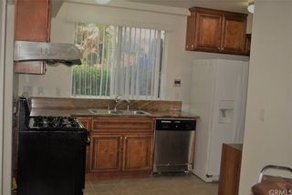 Photo 2: 4881 Flagstar Circle in Irvine: Residential Lease for sale (EC - El Camino Real)  : MLS®# OC21161075