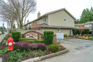 """Photo 3: 126 16350 14 Avenue in Surrey: King George Corridor Townhouse for sale in """"West Winds"""" (South Surrey White Rock)  : MLS®# R2556277"""