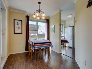Photo 11: 403 490 Marsett Pl in : SW Royal Oak Condo for sale (Saanich West)  : MLS®# 885208