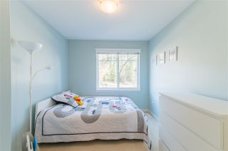 "Photo 23: 133 2000 PANORAMA Drive in Port Moody: Heritage Woods PM Townhouse for sale in ""Mountain's Edge"" : MLS®# R2561690"