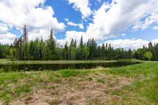 Photo 8: 231057 Rge Rd 54: Bragg Creek Residential Land for sale : MLS®# A1118605