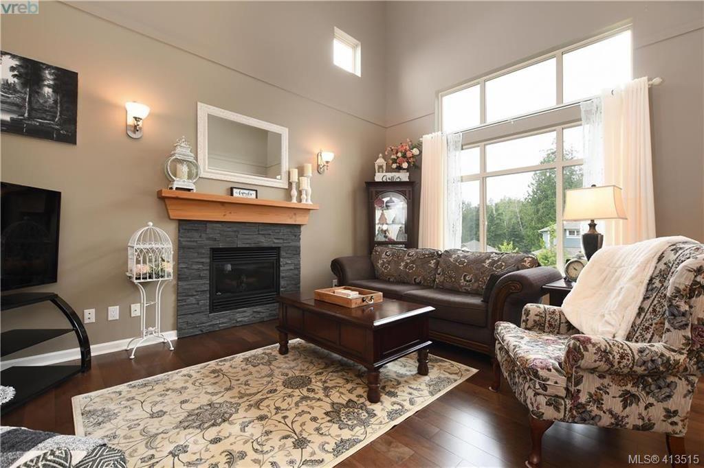 Photo 2: Photos: 2536 Nickson Way in SOOKE: Sk Sunriver House for sale (Sooke)  : MLS®# 820004