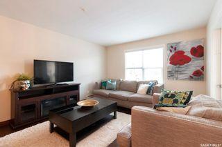 Photo 21: 108 130 Phelps Way in Saskatoon: Rosewood Residential for sale : MLS®# SK842872