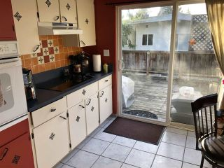 "Photo 6: 11520 75A Avenue in Delta: Scottsdale House for sale in ""Scottsdale"" (N. Delta)  : MLS®# R2542624"