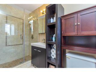 Photo 15: 27924 112 Avenue in Maple Ridge: Whonnock House for sale : MLS®# R2611197