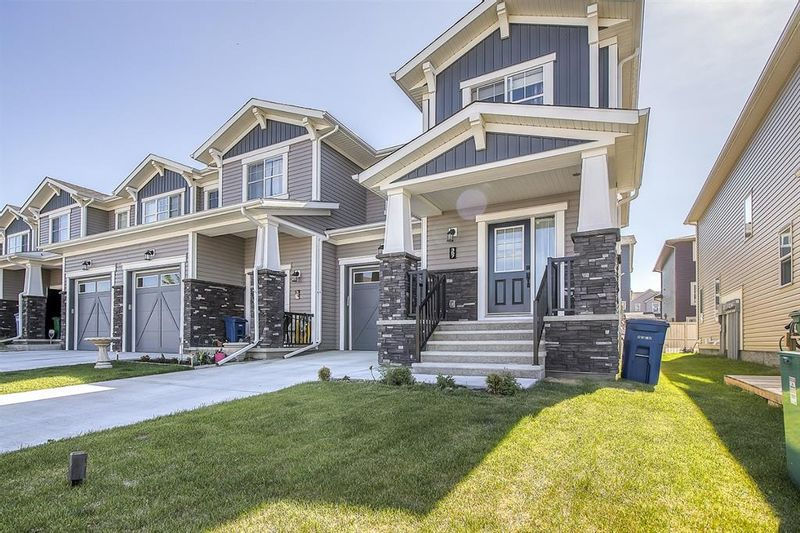 FEATURED LISTING: 357 Hillcrest Square Southwest Airdrie