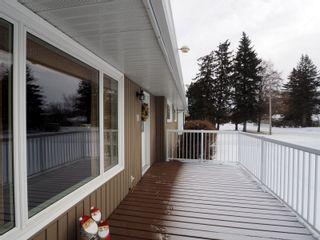 Photo 48: 10 Radisson Avenue in Portage la Prairie: House for sale : MLS®# 202103465