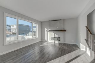Photo 15: 246 West Grove Point SW in Calgary: West Springs Detached for sale : MLS®# A1153490