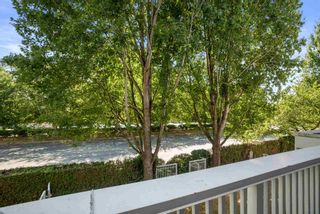Photo 12: 27 12920 JACK BELL Drive in Richmond: East Cambie Townhouse for sale : MLS®# R2605416